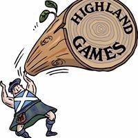 HighlandGames Bressuire