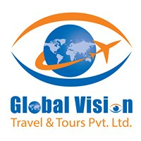 Global Vision Travel & Tours Pvt.Ltd