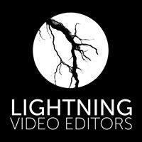 Lightning Video Editors