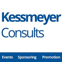Kessmeyer Consults