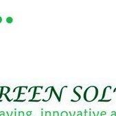 VJ Green Solutions