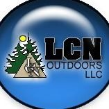LCN Outdoors LLC