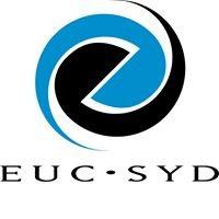 EUC Syd