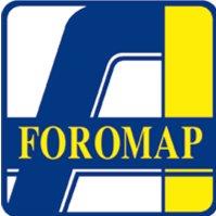 Foromap