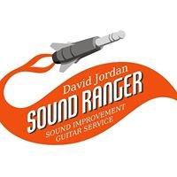 Sound Ranger