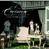 Evermore Weddings & Events