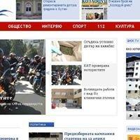 kozloduy-bg.info