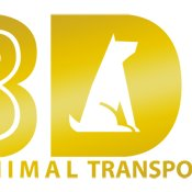 BDL Shipping / Animal Transportation