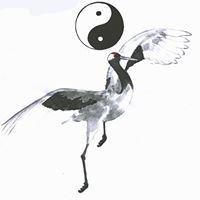Qi Gong Academie
