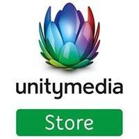 Unitymedia Store Karlsruhe Kaiserstraße