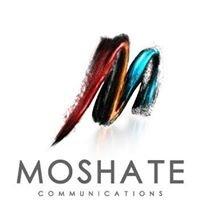 Moshate Communications