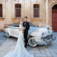 Wedding Cars in Malta