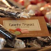 Tante Truus Lunches & Geschenken