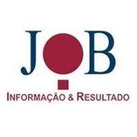 JOB Economia