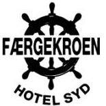 Færgekroen & Hotel Syd