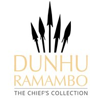 Dunhu  Ramambo  -  The Chiefs Collection