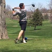 Zollner Golf Course