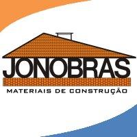 Jonobras