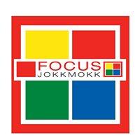 Focus Jokkmokk