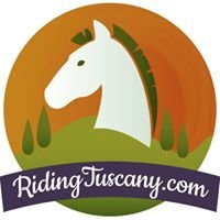 RidingTuscany Ranch