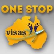 One Stop Visas Pty Ltd