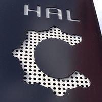 Hal C