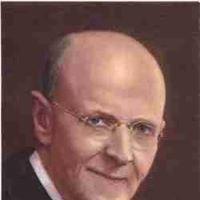 Paul Harris Rotario