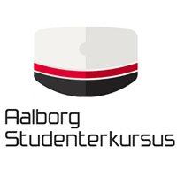 Aalborg Studenterkursus
