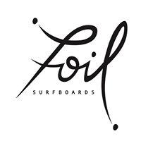 Foil Surfboards