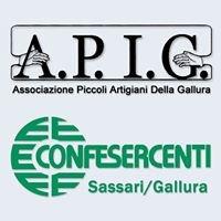 A.P.I.G.  Confesercenti