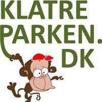 Klatreparken Aalborg
