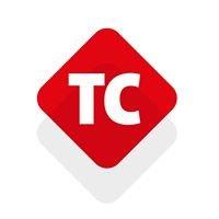 Couwenberg Tegels & Sanitair