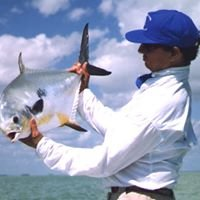 Leisure Time Travel Fishing Adventures
