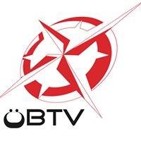 ÖBTV - Österreichischer Bus- und Touristik Verein