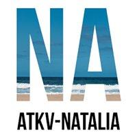 ATKV-Natalia