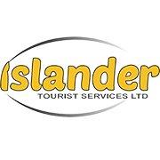 Islander Tourist Services - Malta