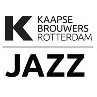 Jazz at the Kaapse Brouwers