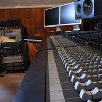 Gighouse Recording Studio