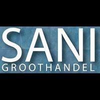 SaniGroothandel
