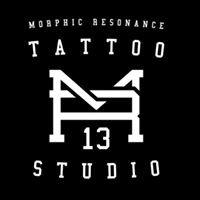 Morphic Resonance Tattoos