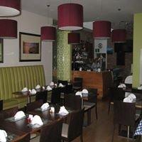 Riviera Bistro Croatian Restaurant Bar London
