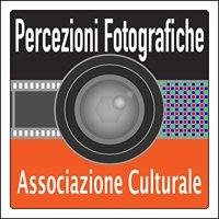 Percezioni Fotografiche Firenze