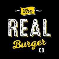 The Real Burger Co.