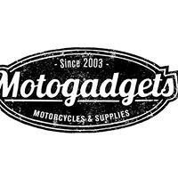 Motogadgets