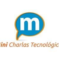 Mini Charlas Tecnologicas