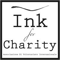 Ink For Charity Projects
