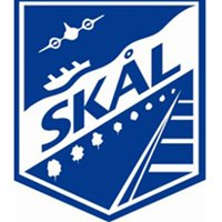 Skål International Copenhagen