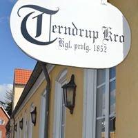 Terndrup Kro