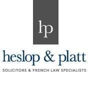 Heslop & Platt