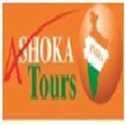 Ashoka India Tours